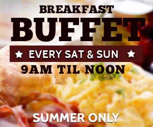 breakfast-ad
