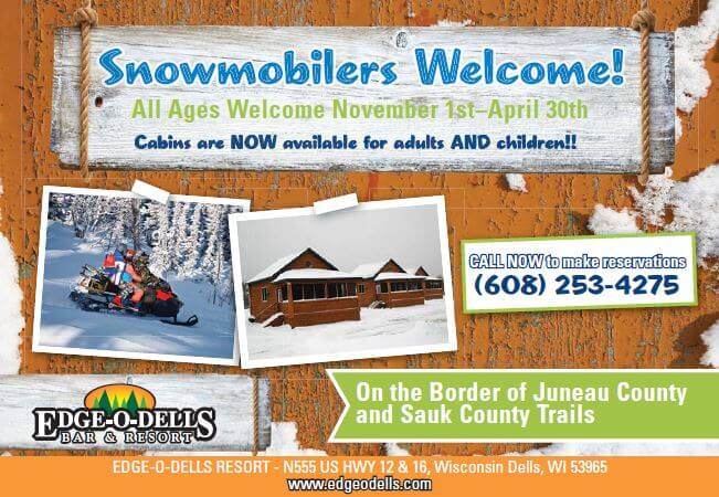 Snowmobile-Ad-image