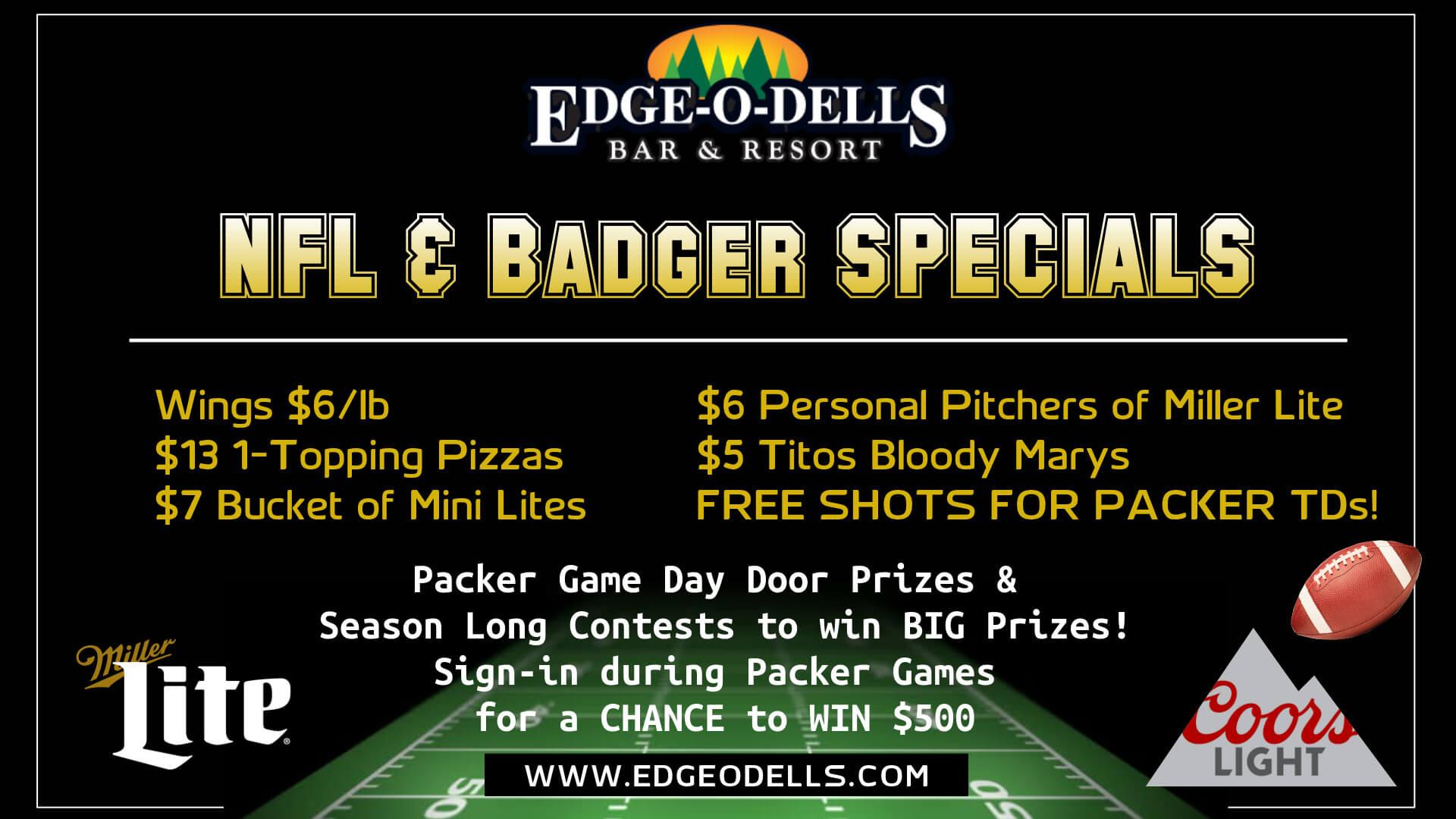 TV-NFL-Badger-Football-Specials
