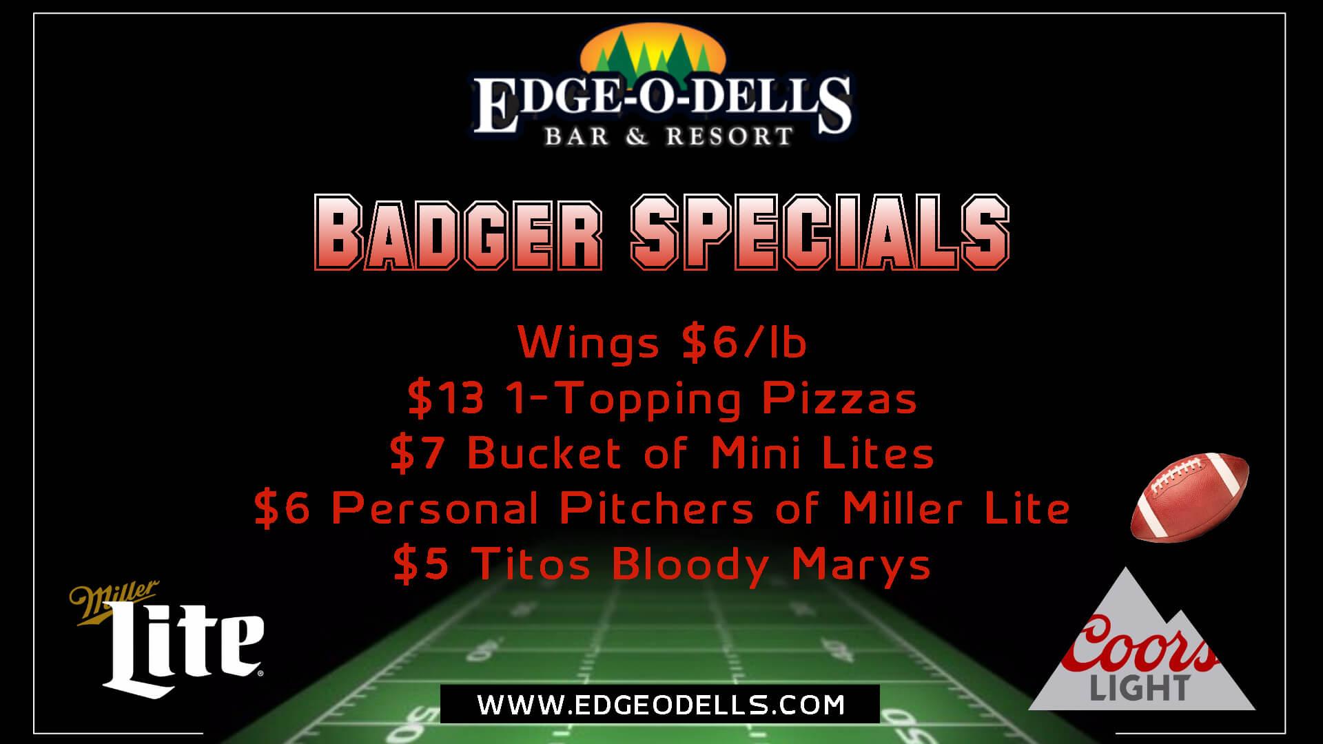 TV.2-Badger-Football-Specials