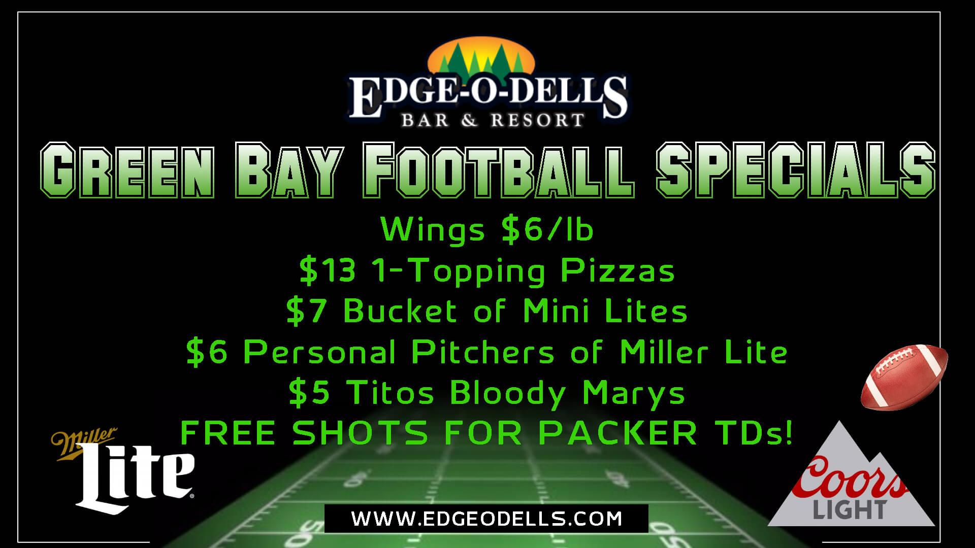 TV2-Edge-NFL-Football-Specials